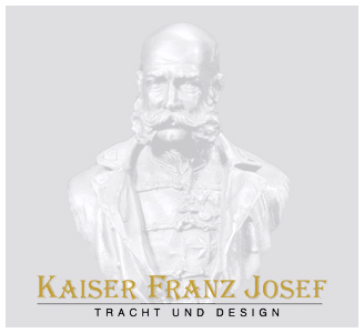 Kaiser Franz Josef Logo