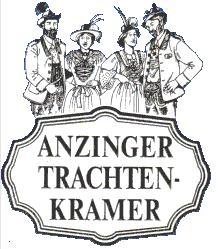 Litzlfelder Logo