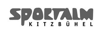 Sportalm KitzbA?hel Logo
