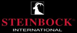 Steinbock Mode Logo