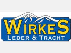 Wirkes Logo